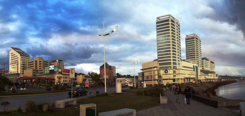 ABOGADOS PUERTO MONTT | Abogados en Puerto Montt - Estudio Jurídico - Abogados de Puerto Montt