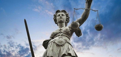 AREAS DE PRACTICA | Abogados en Puerto Montt - Estudio Jurídico - Abogados de Puerto Montt
