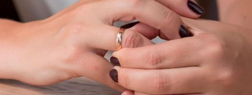 DIVORCIO DE COMÚN ACUERDO PUERTO MONTT - Abogados Puerto Montt   Abogados en Puerto Montt - Estudio Jurídico - Abogados de Puerto Montt