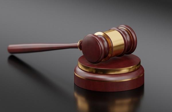 Abogados en Puerto Montt - Estudio Jurídico - Abogados de Puerto Montt | Abogados en Puerto Montt - Estudio Jurídico - Abogados de Puerto Montt