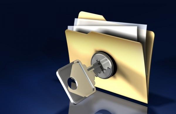 Derecho de Protección de Datos Personales tiene prioridad en el Congreso | Abogados en Puerto Montt - Estudio Jurídico - Abogados de Puerto Montt