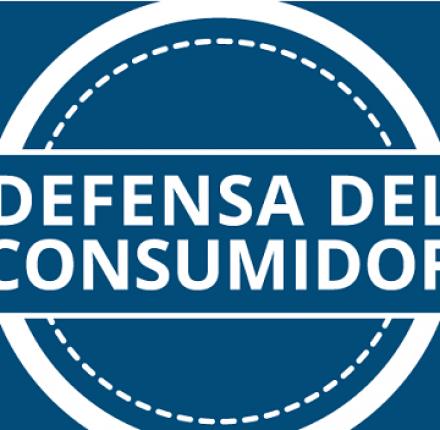 DEFENSA DE CONSUMIDORES PUERTO MONTT | Abogados en Puerto Montt - Estudio Jurídico - Abogados de Puerto Montt