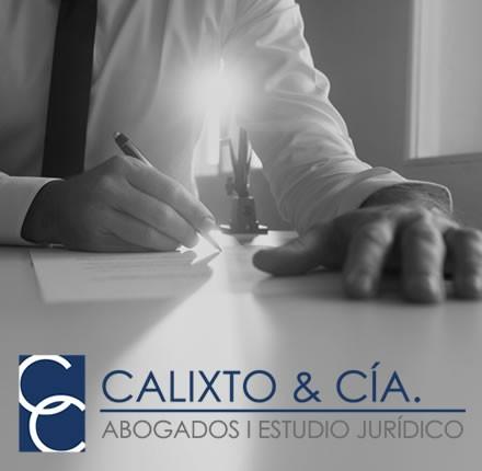 Fernando Calixto Marín | Abogados en Puerto Montt - Estudio Jurídico - Abogados de Puerto Montt